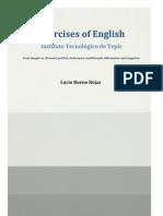Tarea Ingles