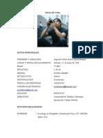 HOJA_DE_VIDA_2014_Segundo_Fuérez