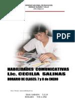 Cta_ Habilidades Comunicativas