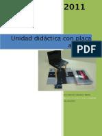 Unidades_Didacticas_Propuestas