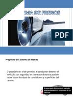 Sistema de frenos.pptx