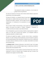 Informe Grupo 8