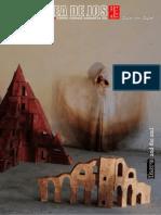 Revista Dunarea de Jos nr. 143