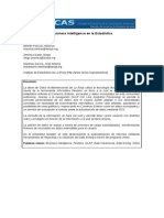 businessintelligenceLaRioja.pdf