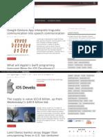World News | Technology News | Trending News | Online Fashion News TopSMNews.Com