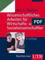 Der Deutschknigge Sicher Formulieren Sicher Kommunizieren Si