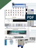 2014 Presentacion Static Dynamic NetEp (1) (1)