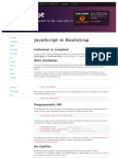 Http- Getbootstrap Com 2 3 2 Javascript HTML