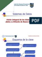 8848-Introduccion a Las BD - Clase 240810