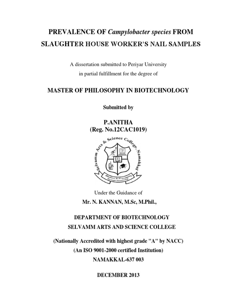 Declaration master of science thesis yadclub Choice Image