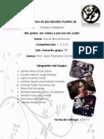 Protocolo (2) (1) (1)