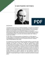 John Maynard Keynes (Final) (1)