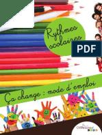 flyer rythme scolaire2014.pdf