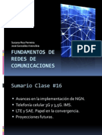Clase_16