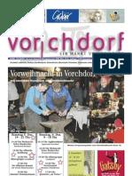 VorchdorferTipp2009-11