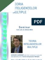 Teoria Inteligentelor Multiple, Httpdppd.ulbsibiu.roroccocdconsilieredocumenteteoria Inteligentelor Multiple.pdf