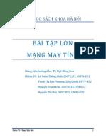 3_trang_dau_149