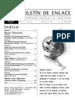 Boletin14-FCF