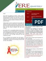 Salvere Quarterly-Issue 2 Vol 2