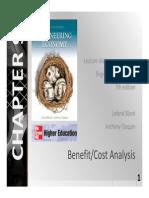 Engineering Economy 7th Edition Pdf