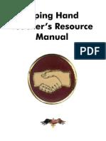 04 Hh Teacher Manual