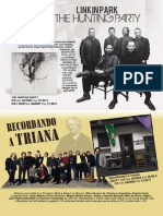 Catalogo Jul 2014
