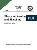 Basic blueprint reading valve switch blueprint reading navedtra 14040 1994 malvernweather Gallery