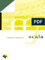 FF Scala