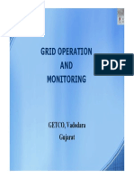 1.1 Grid Operation and Control_IIT