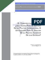 constructivismo social y RI.pdf