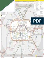 S-U-Bahn_Berlin