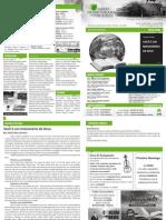Boletim IP Pinheiros 30-03-14 Em Curvas