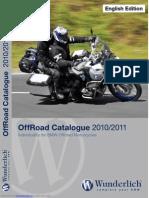 R1100_1150_Catalogue_20102011