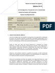 Syllabus Negociación Fuentes de Financiamiento