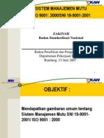 ISO_BSN