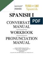 3-in-1-workbook-05-26-09