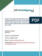 IVD Report
