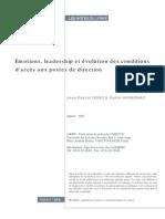Émotions, leadership et évolution des conditions.pdf