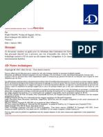 200401-01-IntroWebServices