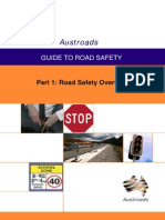 Austroads APGRS01 13 Web Version 2