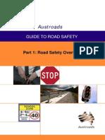 Austroads APGRS01 13 Web Version 2