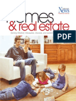 20140627 Real Estate