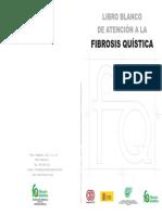 Libro Blanco FQ