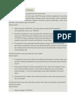 Peninjauan Masa Kerja.doc