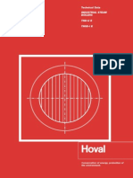 THDUE+THSDIE+Technical+Sales+Brochure