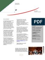 AAGP Fall Newsletter 11.25. 09