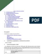 LezioneA-2 IntroProc