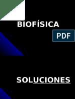 Biofisica Nº1