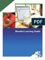 Blended Learning Guide