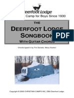 Dl Songbook Chords
